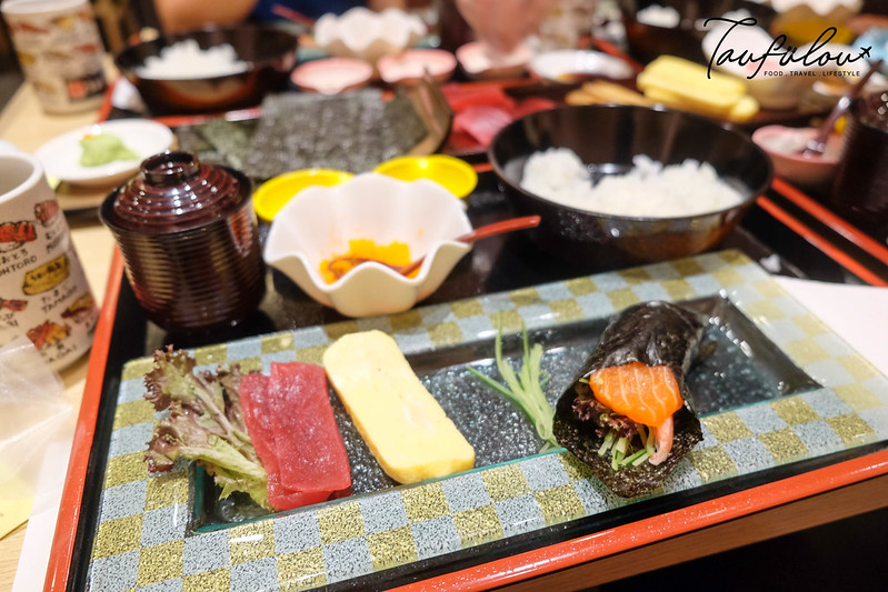 sushiKan (8)