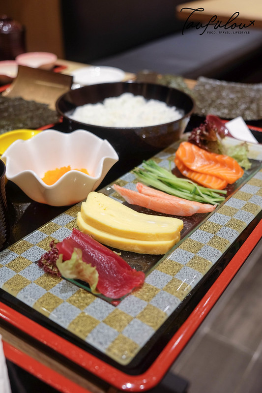 sushiKan (6)