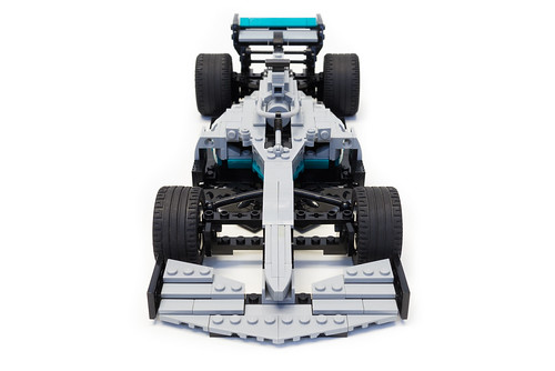 Mercedes-AMG F1 W10 EQ Power+ (2)