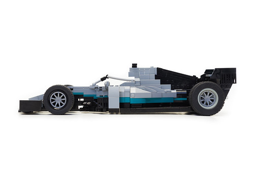 Mercedes-AMG F1 W10 EQ Power+ (8)
