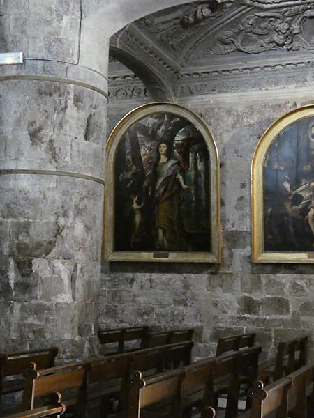 les Rubens de Grasse