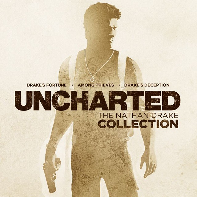 313789-uncharted-the-nathan-drake-collection-playstation-4-front-cover