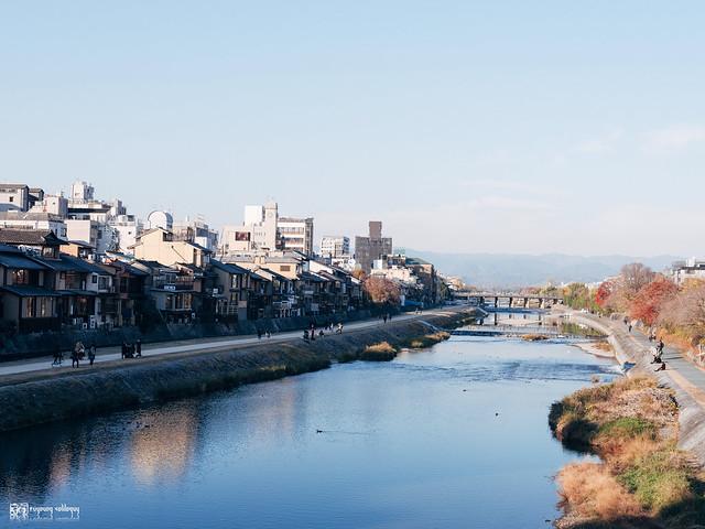 悠然自在的巡遊:Fujifilm GFX 50R | 33