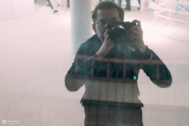 悠然自在的巡遊:Fujifilm GFX 50R | 08