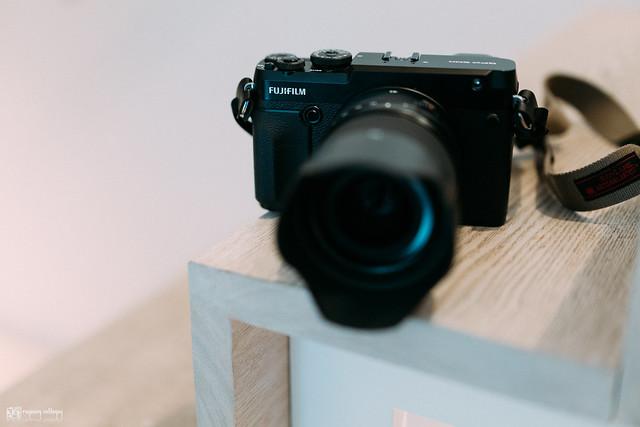 悠然自在的巡遊:Fujifilm GFX 50R | 07