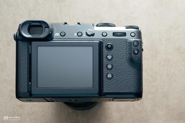 悠然自在的巡遊:Fujifilm GFX 50R | 05