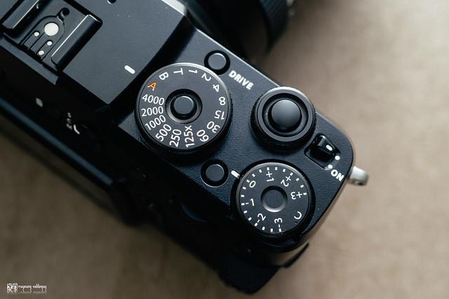 悠然自在的巡遊:Fujifilm GFX 50R | 03