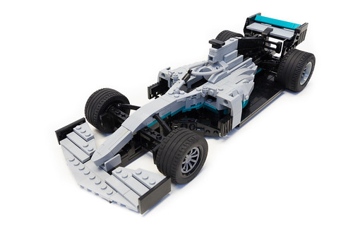 Mercedes-AMG F1 W10 EQ Power+ (4)