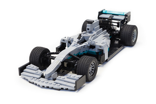 Mercedes-AMG F1 W10 EQ Power+ (1)