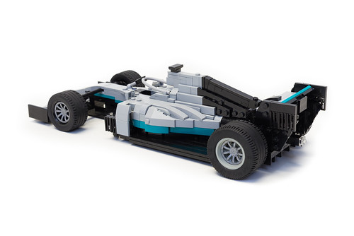 Mercedes-AMG F1 W10 EQ Power+ (9)