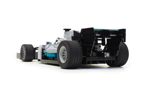 Mercedes-AMG F1 W10 EQ Power+ (11)