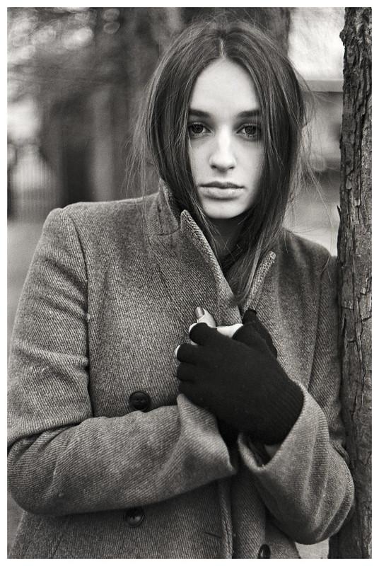 Leica Summitar 5cm f2 Portrait
