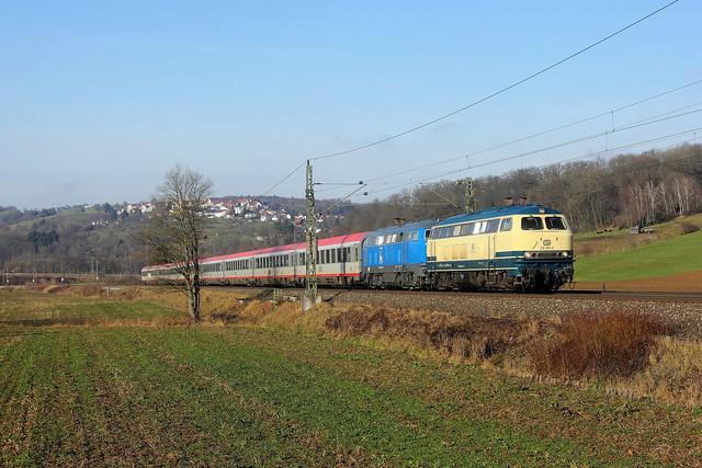 20191228-DB218381