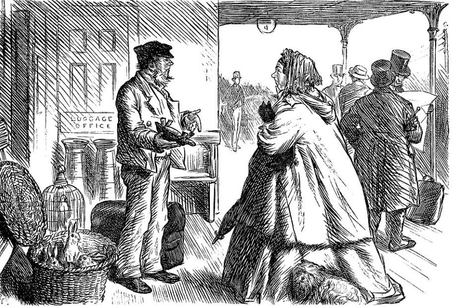 Punch 1869b