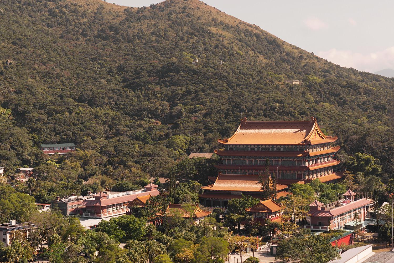 05hongkong-lantau-polinmonastery-travel