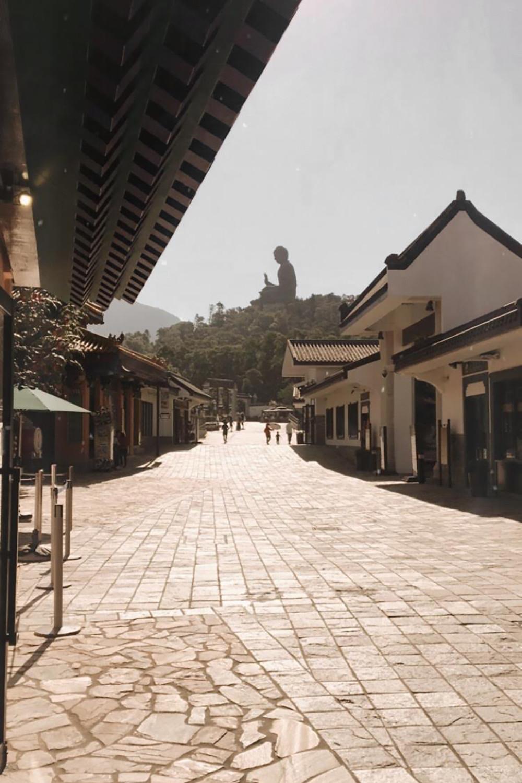 04hongkong-lantau-tintanbuddha-travel