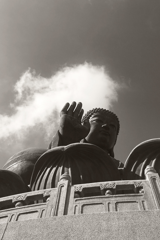 03hongkong-lantau-tintanbuddha-travel