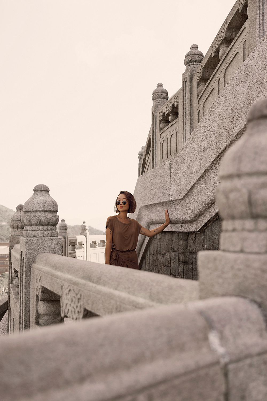 02hongkong-lantau-tintanbuddha-travel