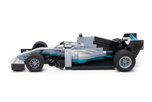 Mercedes-AMG F1 W10 EQ Power+ (7)