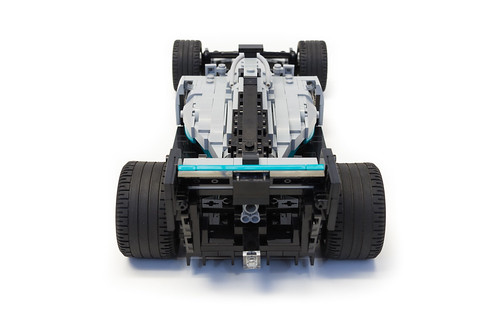 Mercedes-AMG F1 W10 EQ Power+ (12)
