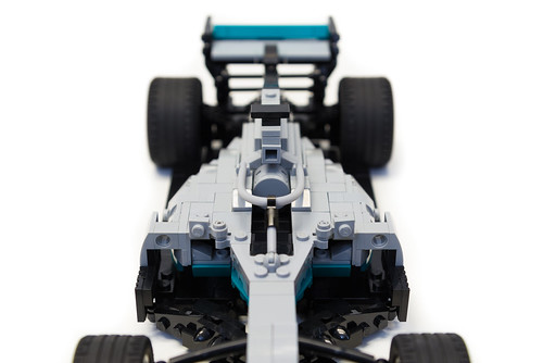 Mercedes-AMG F1 W10 EQ Power+ (13)