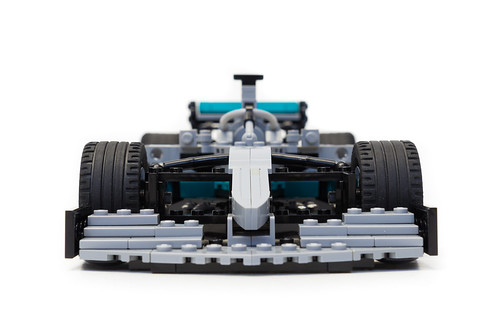 Mercedes-AMG F1 W10 EQ Power+ (3)