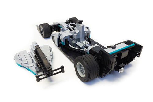 Mercedes-AMG F1 W10 EQ Power+ (14)
