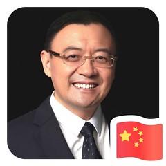 Zhou_headshot