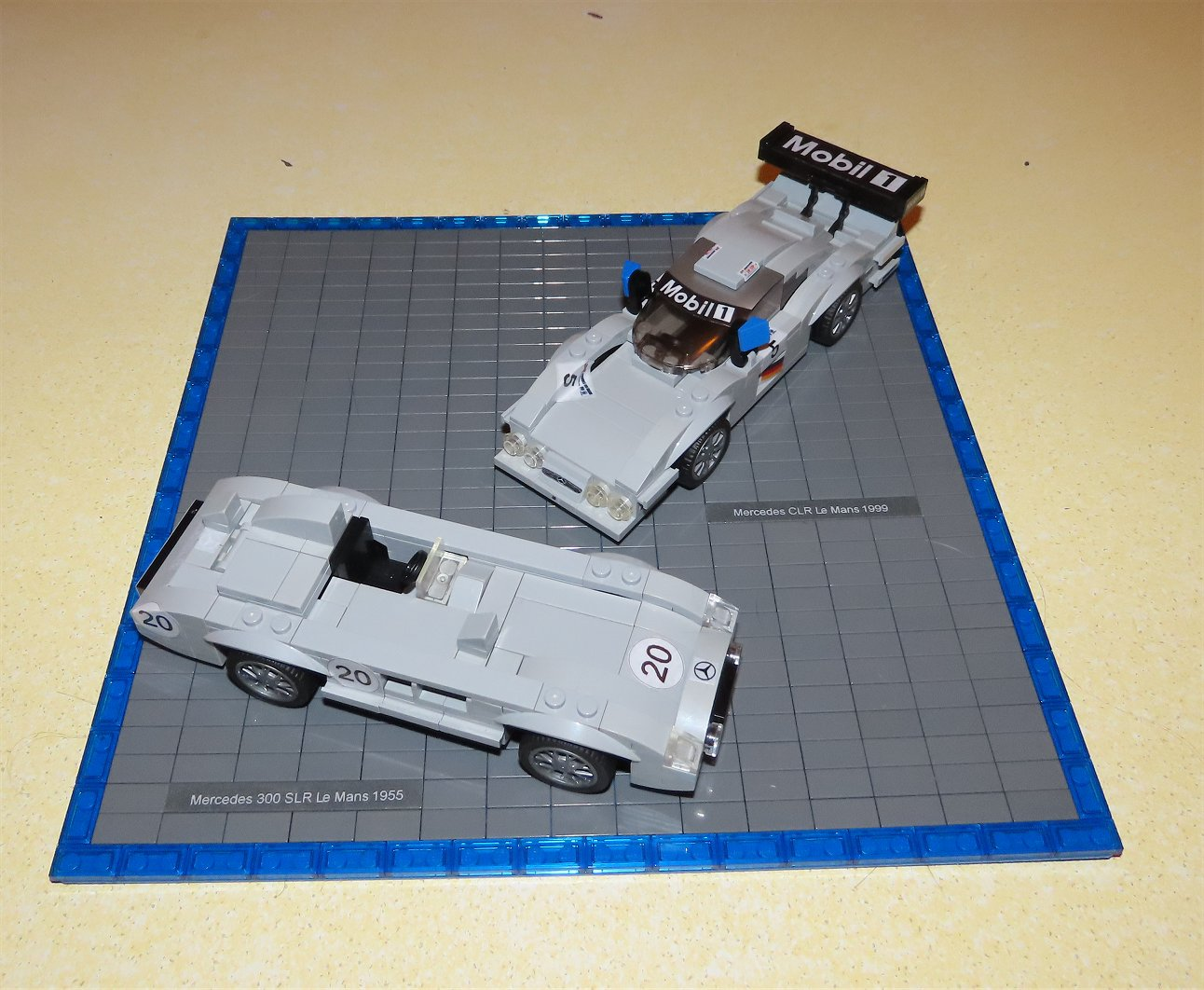 Lego Speed Champion - Page 8 49341543451_b83c620157_o