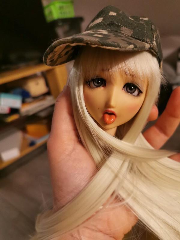 Dollink, makeup sur MDD dwc-01 49341562806_886b05f8f6_c