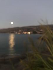 Ikaria Moon Glow