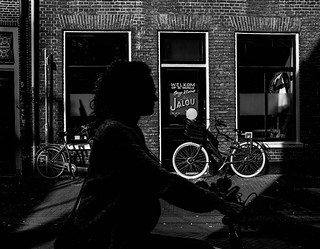 Bikesx3
