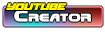 Mugen Creator/Youtuber