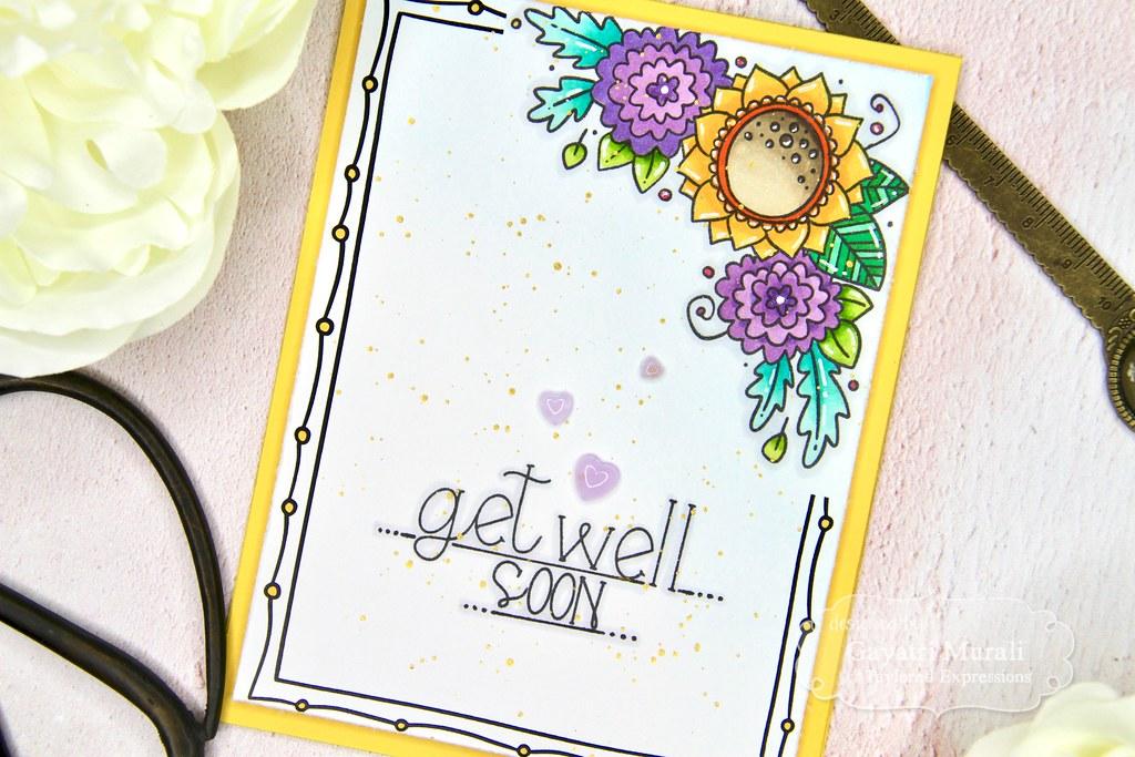 TE Mon Card #2 closeup1