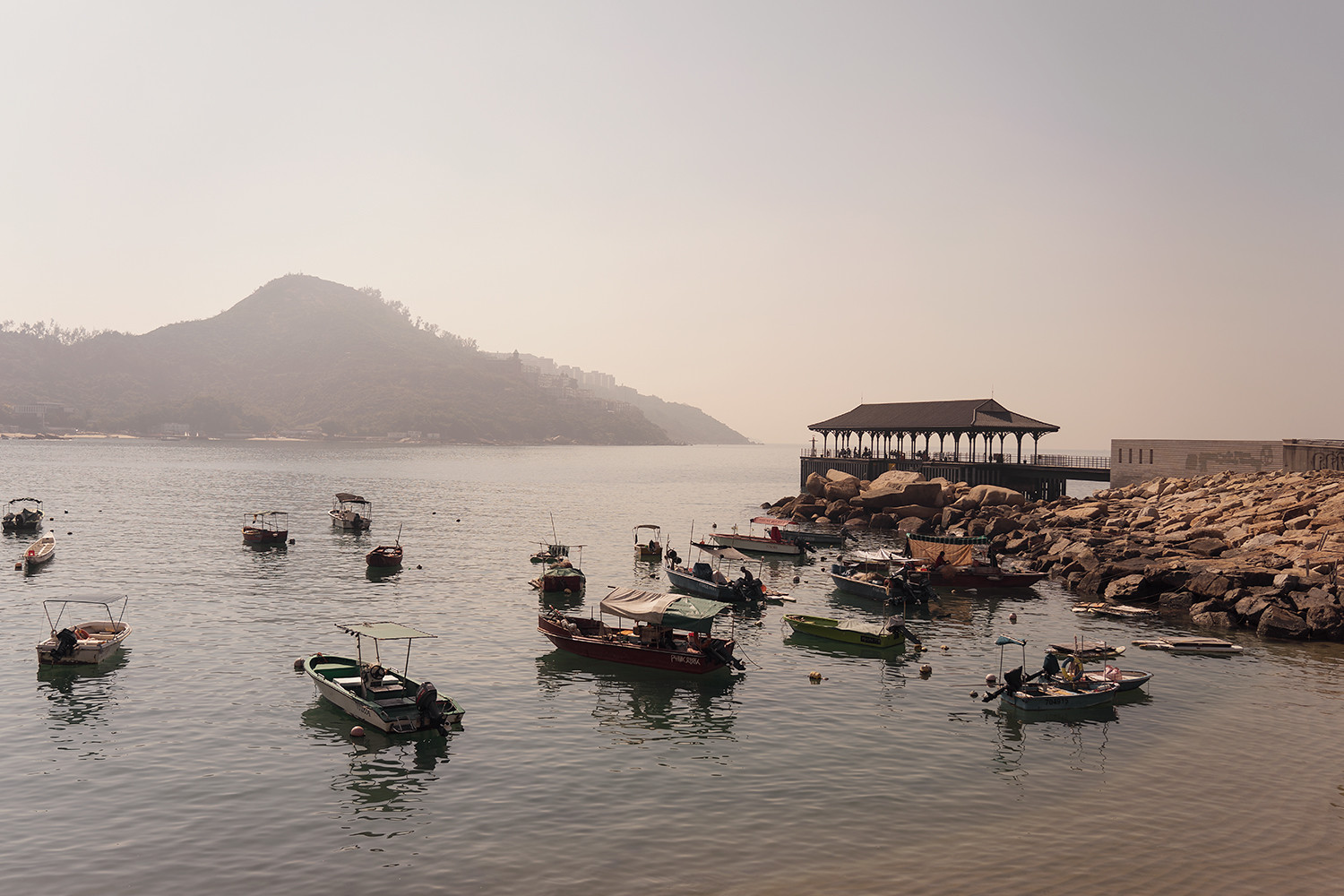 11hongkong-stanley-seaside-travel