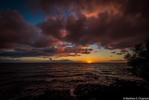 kailua hawaii unitedstatesofamerica