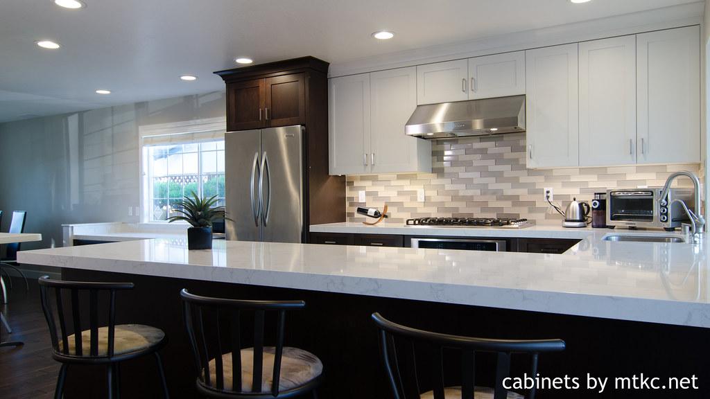 Project 41 - Sollera tuxedo kitchen-3