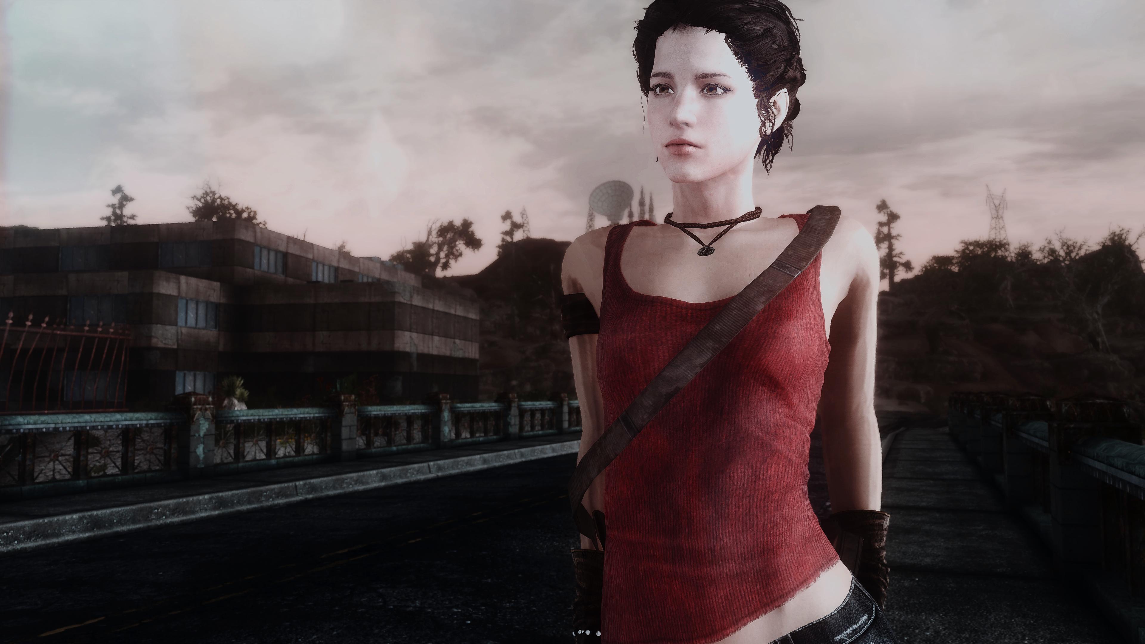 Fallout Screenshots XIV - Page 11 49342320208_eedebfcffe_o