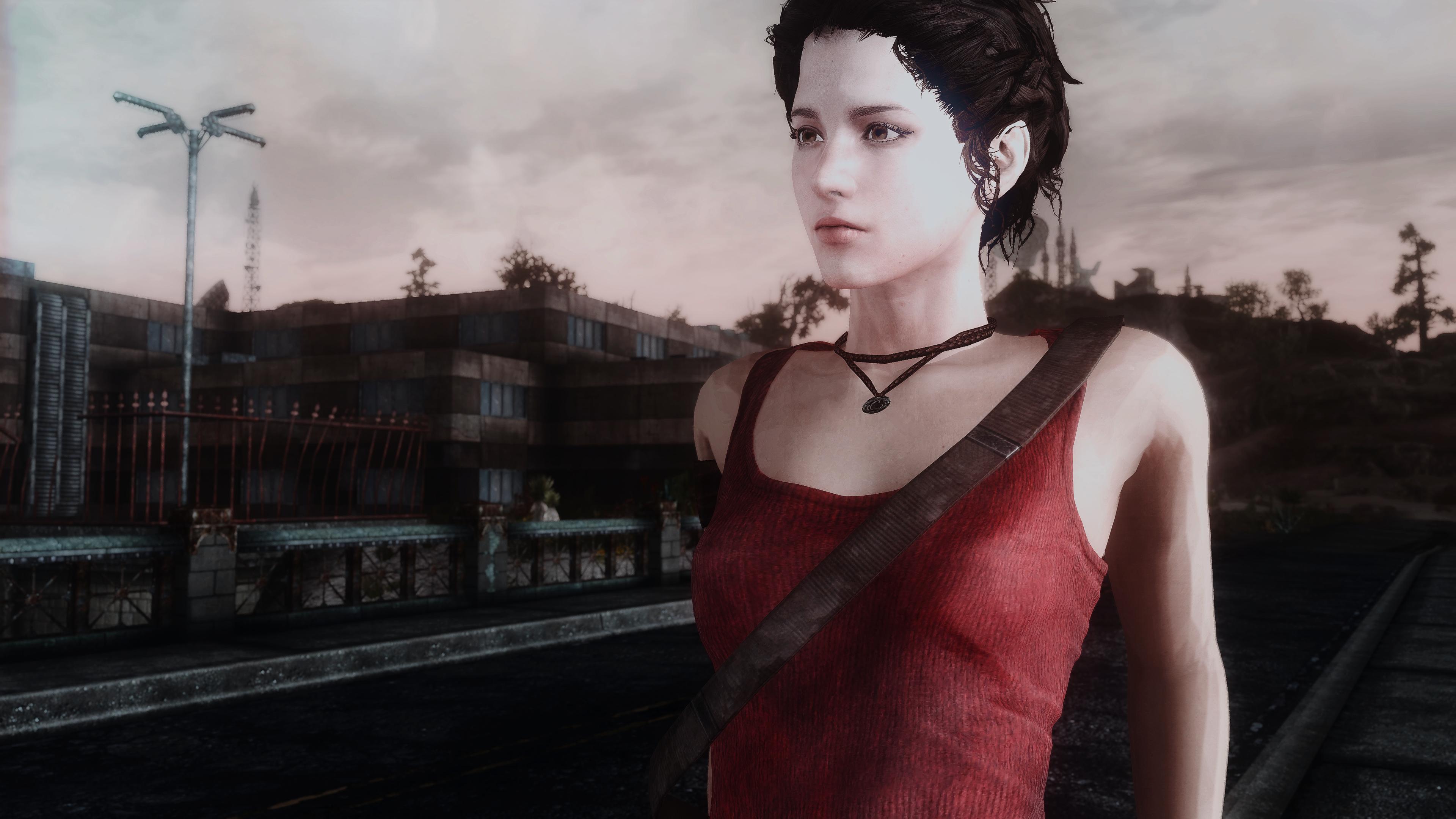 Fallout Screenshots XIV - Page 11 49342328828_1d4940b9da_o