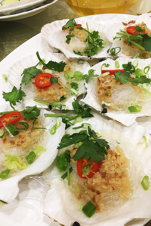 35hongkong-leiyuemun-seafood-travel
