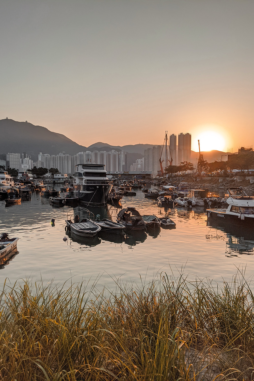 34hongkong-leiyuemun-seaside-travel