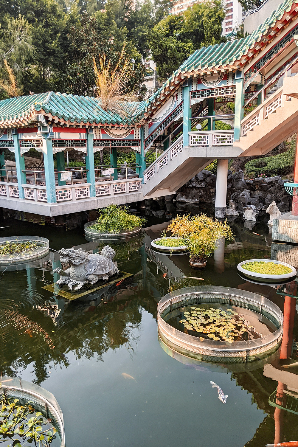 32hongkong-wongtaisin-garden-travel