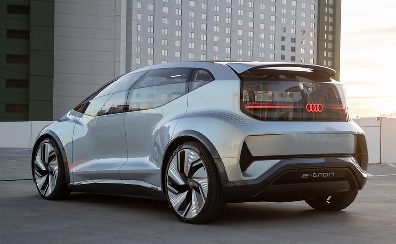 Audi-AI-ME-CES-55
