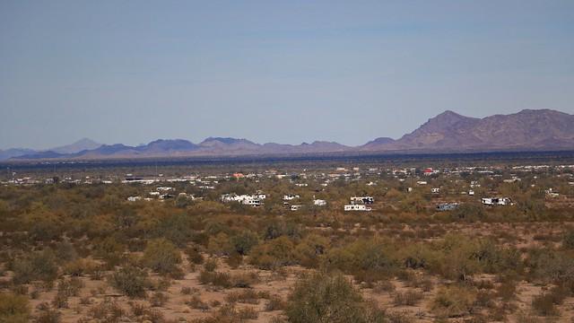BLM Camping and Quartzsite 7D2_3651