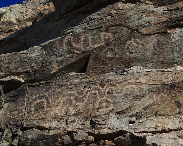 Petroglyphs Tyson Wash 7D2_3644