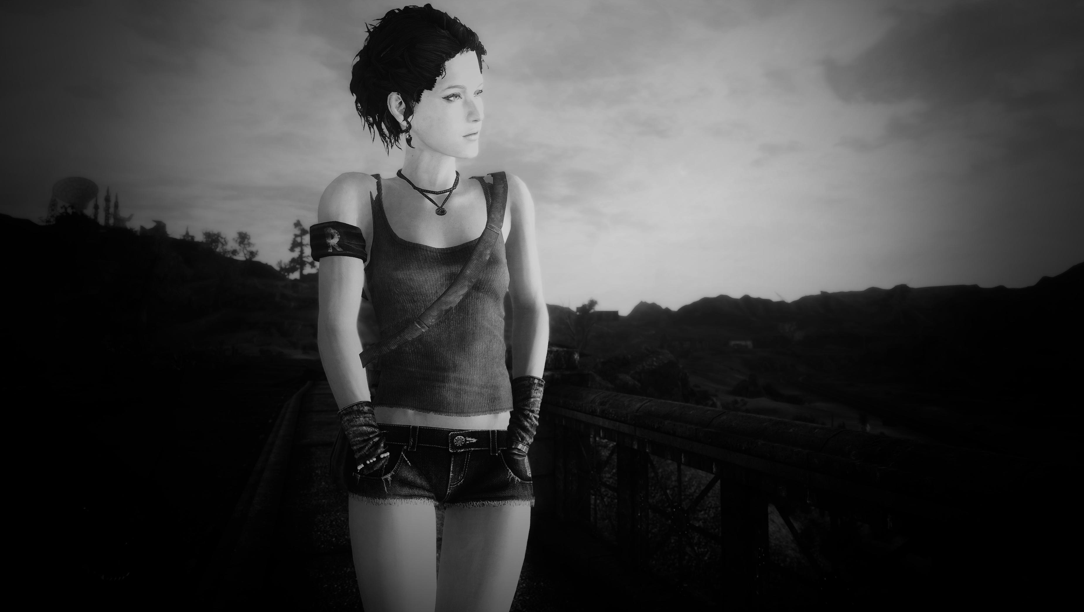 Fallout Screenshots XIV - Page 11 49342489493_9366a6172a_o