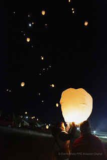 20200105 30º Aniversario Aerocabalgata Nocturna Alarilla (Guadalajara) 107