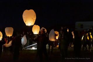 20200105 30º Aniversario Aerocabalgata Nocturna Alarilla (Guadalajara) 104