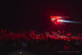 20200105 30º Aniversario Aerocabalgata Nocturna Alarilla (Guadalajara) 094