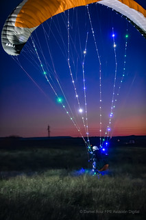 20200105 30º Aniversario Aerocabalgata Nocturna Alarilla (Guadalajara) 068